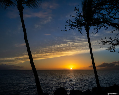 clouds coast hawaii kenmickelphotography landscape maui ocean outdoors seascape seashore sky wahikuliwaysidepark waterscape nature photography sunset water lahaina unitedstatesofamerica