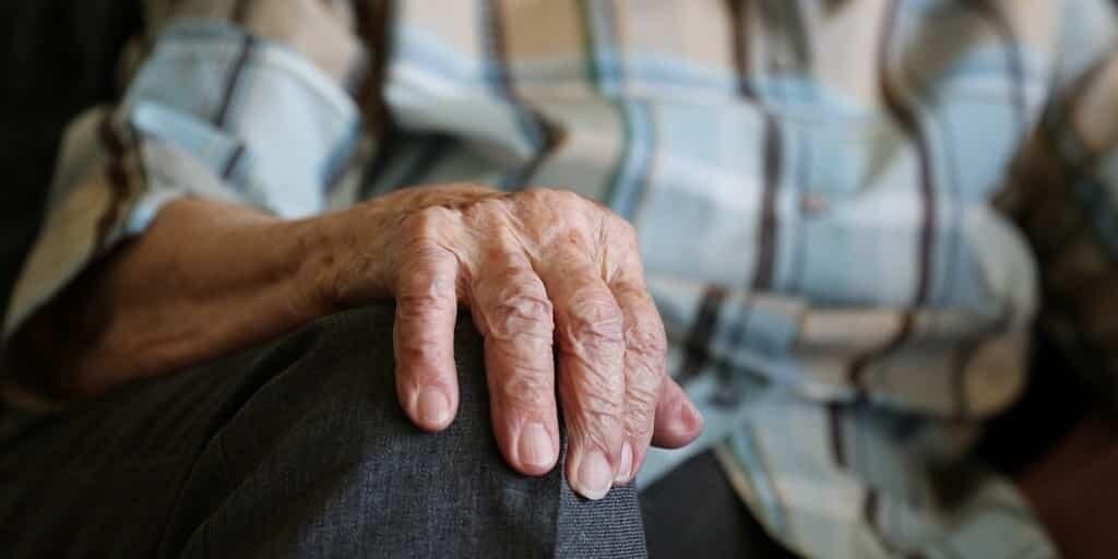 un-médicament-cible instigateur-de-la-maladie-Alzheimer