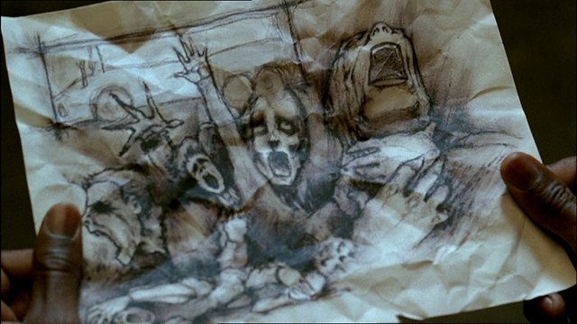 Fringe -01x03- The Ghost Protocol (La Red Fantasma) -04