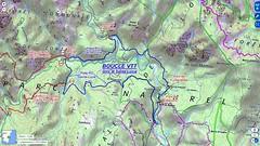 BoucleVTT-GiruSantaLucia-carteIGN