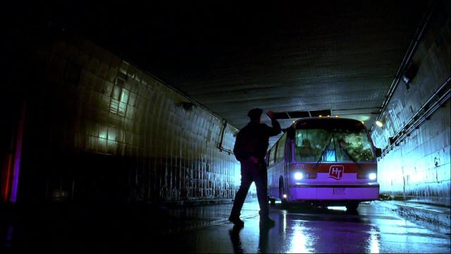 Fringe -01x03- The Ghost Protocol (La Red Fantasma) -03