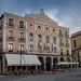63704-Segovia