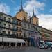 63711-Segovia