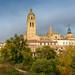 63865-Segovia