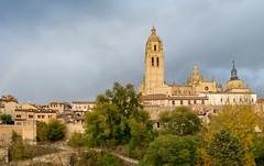 63868-Segovia