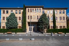 68330-Salamanca