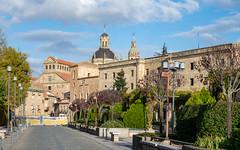 68593-Salamanca