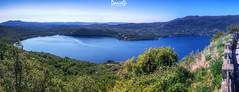 Lago de Sanabria - Sanabria lake