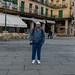 63701-Segovia