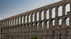 63822-Segovia