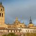 63872-Segovia