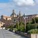68327-Salamanca