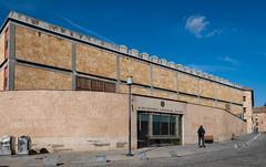 68332-Salamanca