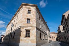68336-Salamanca