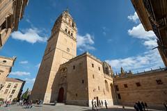 68337-Salamanca