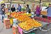 Crossroads Farmers Market | Bellevue.com