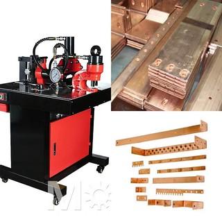 MOTI_busbar_machine_copper_bar_procerssing_machine_manufacture_china_29190817am