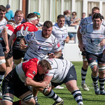 Preston Grasshoppers 12 - 14 Glasgow Hawks August 17, 2019 41912.jpg