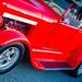 2019 Cars and Coffee Greensboro August-52.jpg