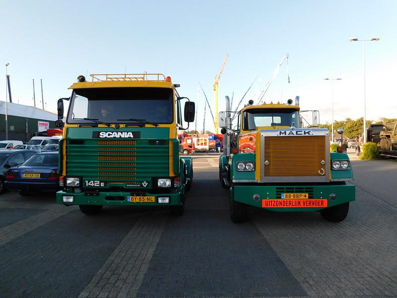 Truckstar Mack 2018_0120
