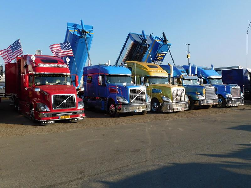 Truckstar Festival 2019_0001