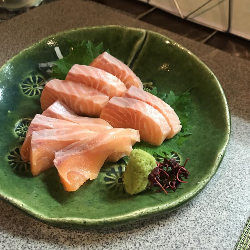 oosugi2_7