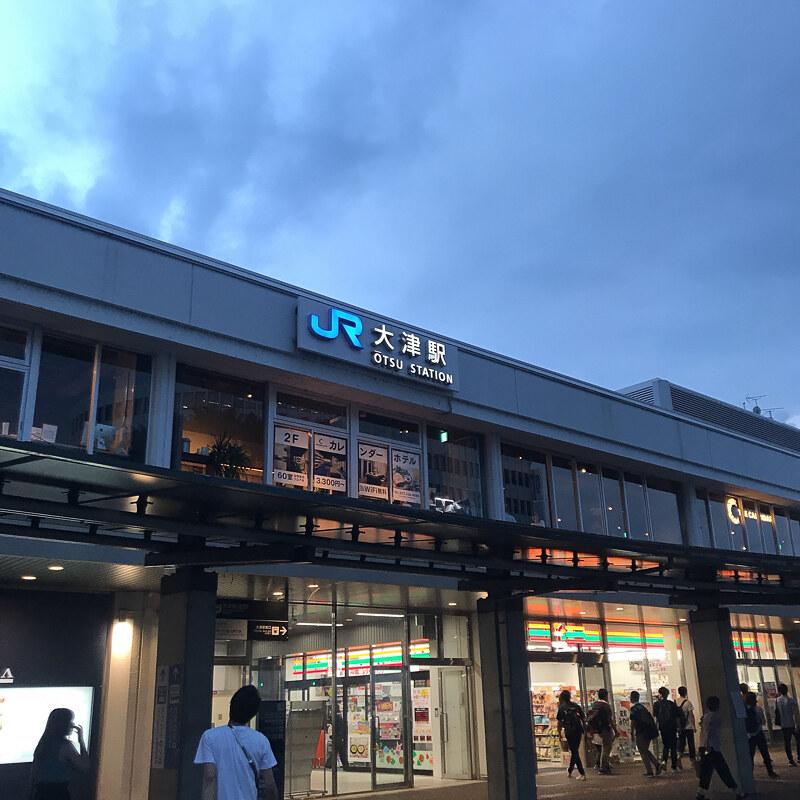 oosugi2_10