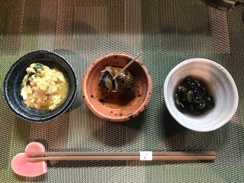 oosugi2_1