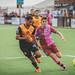 Cray Wanderers 0 - 0 Corinthian-Casuals