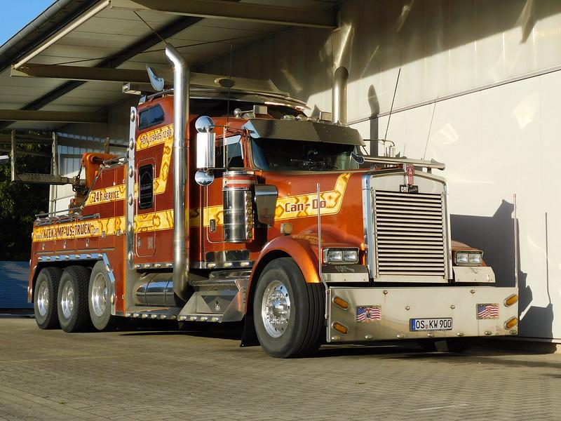 klekamp-us-truck.com_0144