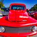 2019 Cars and Coffee Greensboro August-66.jpg