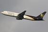 N315UP | Boeing 767-34AFER/W | UPS - United Parcel Service