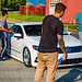 2019 Cars and Coffee Greensboro August-44.jpg