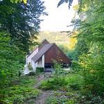 28.06.2019 Messe in Maria Bildstein im Jubiläumsjahr
