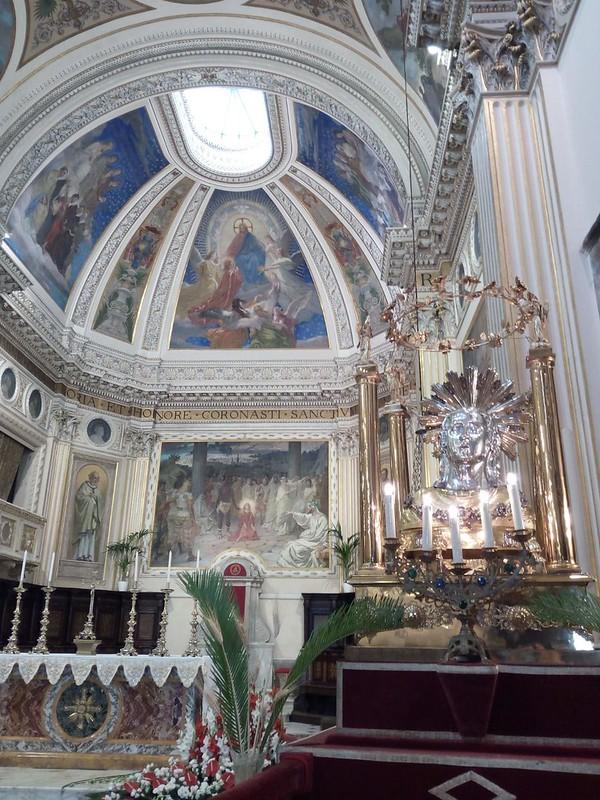omelia-alla-santa-messa-vigiliare-di-sant-agapito-martire