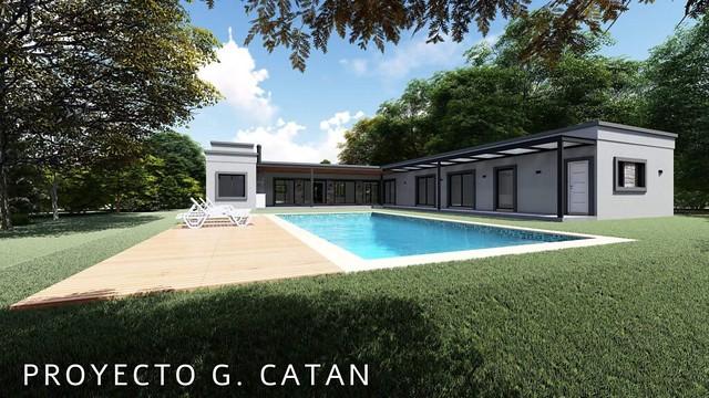 PROYECTO G. CATAN