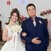 婚禮紀錄|力及&珮瑜|婚禮婚宴