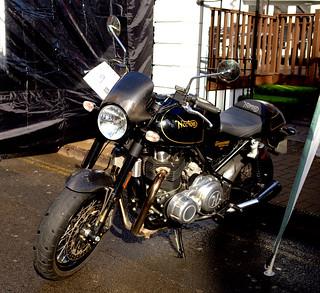 Commando 961 Sport MkII.CR2