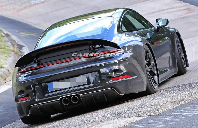 6b734d24-porsche-911-gt3-touring-992-generation-spy-shots-11