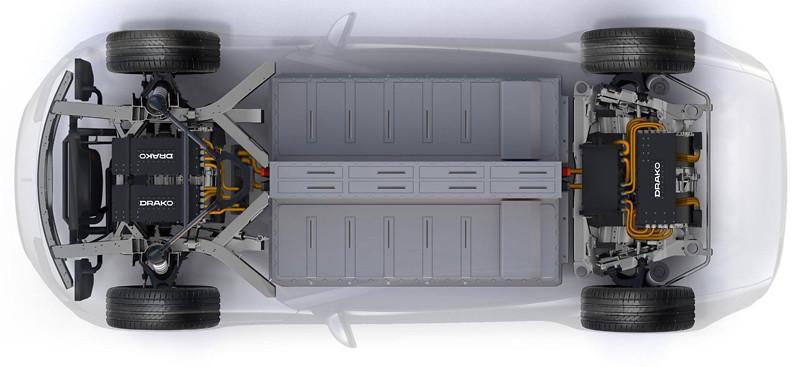 e34cd18d-2020-drako-gte-6