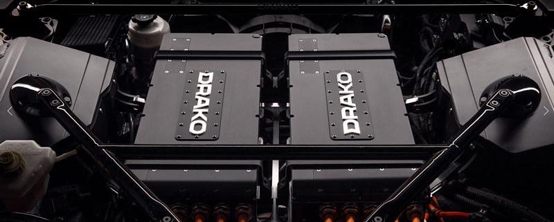 a2f566a5-2020-drako-gte-5