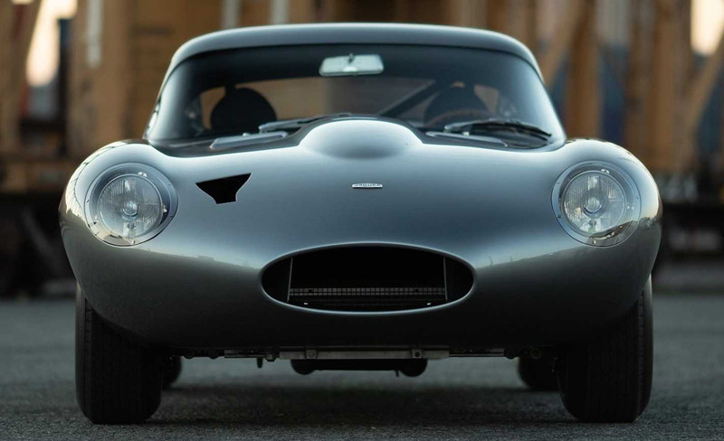 jaguar-e-type-low-drag-coupe-owl226-at-the-quail-a-motorsports-gathering (10)