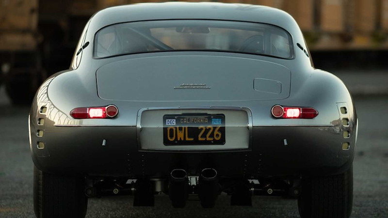jaguar-e-type-low-drag-coupe-owl226-at-the-quail-a-motorsports-gathering (8)