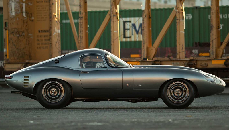 jaguar-e-type-low-drag-coupe-owl226-at-the-quail-a-motorsports-gathering (4)