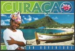 Curacao - Carribean Adventure