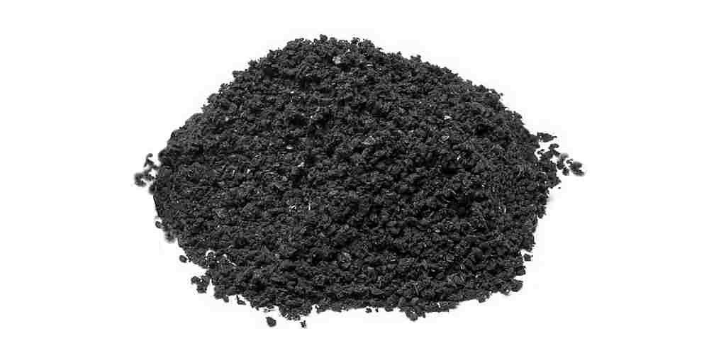 le-charbon-activé-médicament-herpès