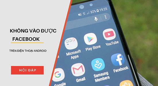 huong-dan-khac-phuc-loi-facebook-bi-mat-ket-noi-mang-04