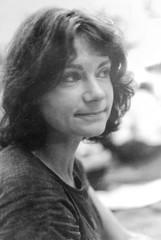 1985-86 (Randy Vigil)