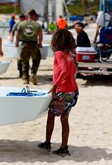 Aruba_International_Regatta_2019_157