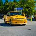 2019 Cars and Coffee Greensboro August-587.jpg